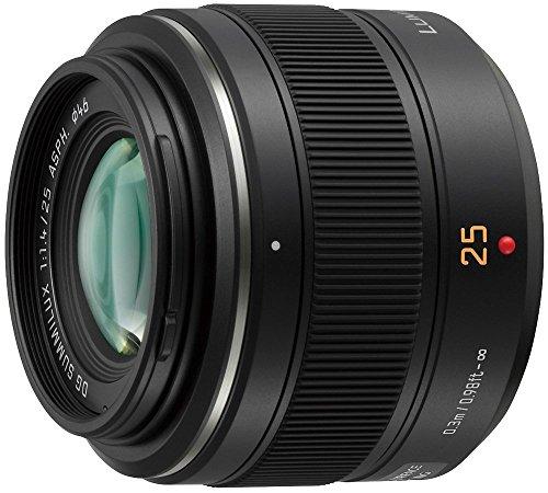 panasonic 25mm lens - 4