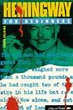 Hemingway for Beginners, Errol Selkirk, 0863161286