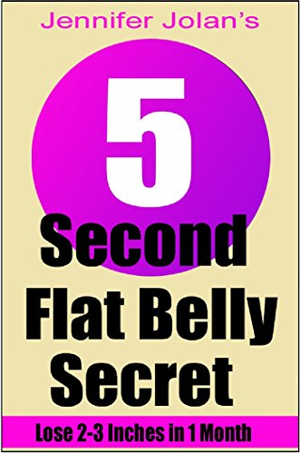 the-5-second-flat-belly-secret-lose-2-3-inches-from-your-belly-in-less-than-1-month