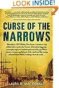 #8: Curse of the Narrows