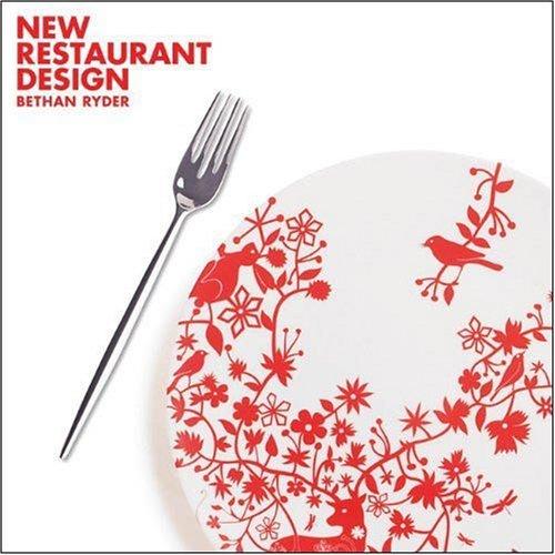 Read Online New Restaurant Design PDF