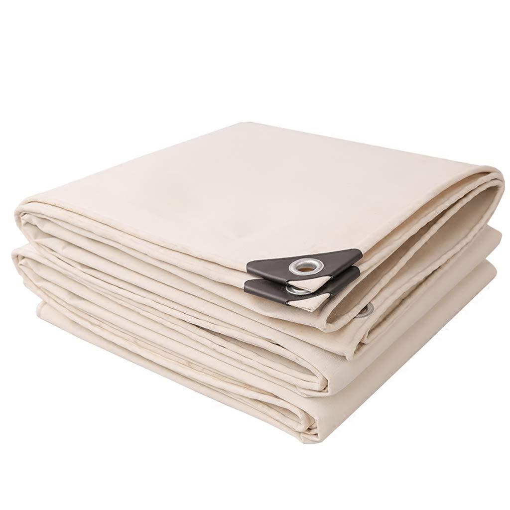 Zelte Outdoor Thick Silikonplane weißer Segeltuchsonnenschutzmarkisenzelt-Markisenstoff B07K68Q5V5 Zelte Bekannt für für für seine gute Qualität 089d1b