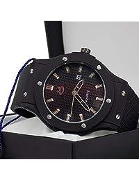 Relógio Orizom Original Masculino Prova D'água + Caixa
