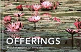 img - for Offerings: Buddhist Wisdom for Every Day (Offerings for Humanity) book / textbook / text book