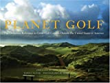 Planet Golf, Darius Oliver, 0810994038