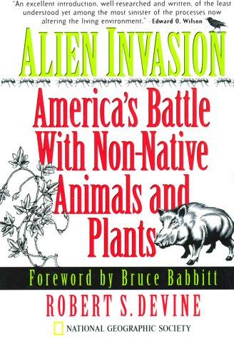 Alien Invasion Earth - 6