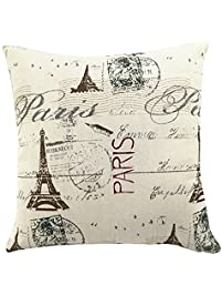 Amazon Com Pillows D 233 Cor Baby Products