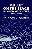 Mullet on the Beach, Patricia C. Griffin, 0813010934