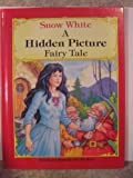 Snow White, Jacob Grimm, 1878093266