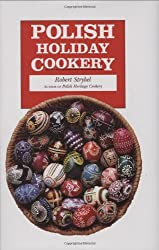 Polish Holiday Cookery