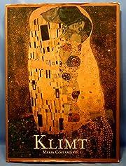 Klimt (Mallard Fine Art Series) por Maria…