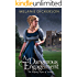 A Dangerous Engagement (The Regency Spies of London Book 3)