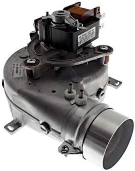 Recamania Ventilador Caldera Fagor 35KW CE24E1N AS0013067
