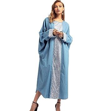 c827435433fd5 Amazon.com   Muslim Islamic Clothing