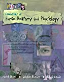 Essentials of Human Anatomy and Physiology 9780697282521