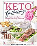 Keto Gatherings