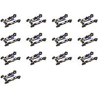 13 x Quantity of Walkera Rodeo 150 150-Z-20 Power Board Main Distribution