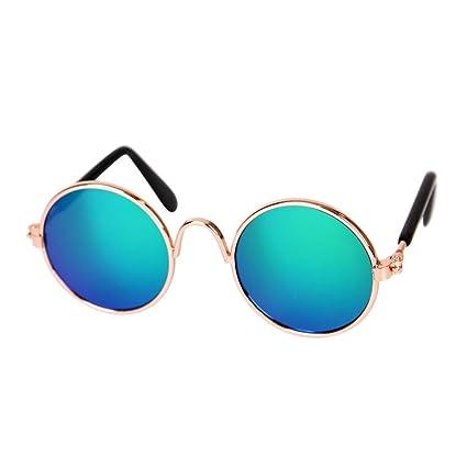 Handfly Gafas de Sol de Gato, Gafas de Sol de Moda para ...