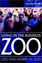 Living in the Corporate Zoo