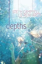 Depths (Silver Strand Book 2)