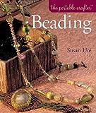 Beading, Susan Ure, 1402709331