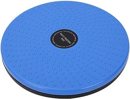 Waist Twisting Disc Fitness Sports Board Abdominal Equipment Practical