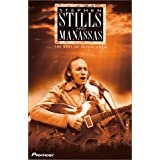 The Best of Musikladen: Stephen Stills and Manassas