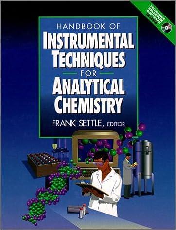 Handbook Of Food Analytical Chemistrypdf 25
