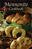 img - for MENNONITE COOKBOOK-OP book / textbook / text book