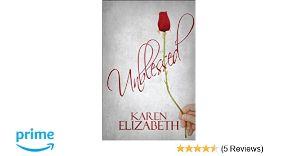 Unblessed (All That Glitters Book 1)