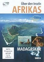 Länder, Menschen, Abenteuer - Über den Inseln: Madagaskar