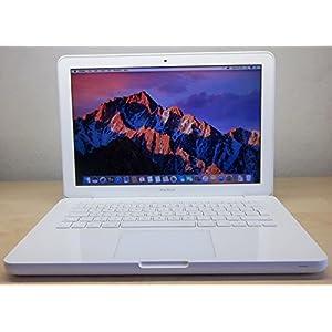 "Apple MacBook A1342 13.3"" Laptop (Intel Core 2 Duo 2.26Ghz, 250GB Hard Drive, 4096Mb RAM, DVDRW Drive, OS X 10.6.1)"
