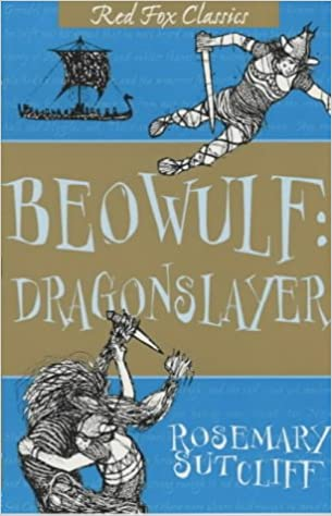 Image result for beowulf rosemary sutcliff