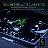 Razer Phone 2, Unlocked Gaming Smartphone – 120Hz