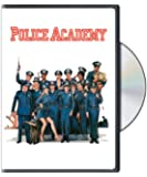Police Academy (20th Anniversary Special Edition)