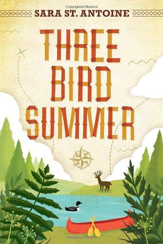 three-bird-summer