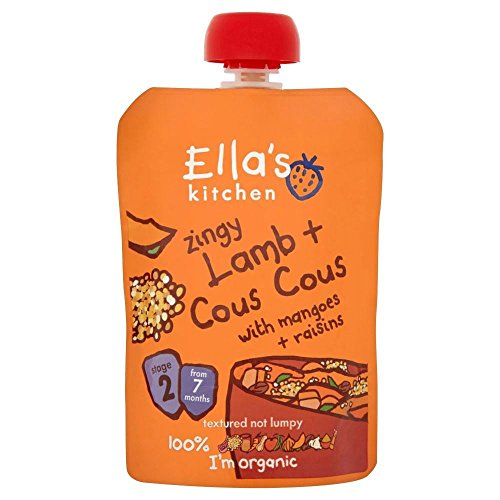 Ella S Kitchen Price Comparison