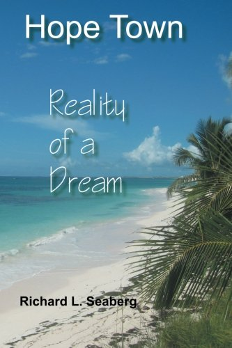 Download Hope Town: Reality of a Dream pdf