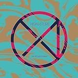 4集 - Xignature (韓国盤)