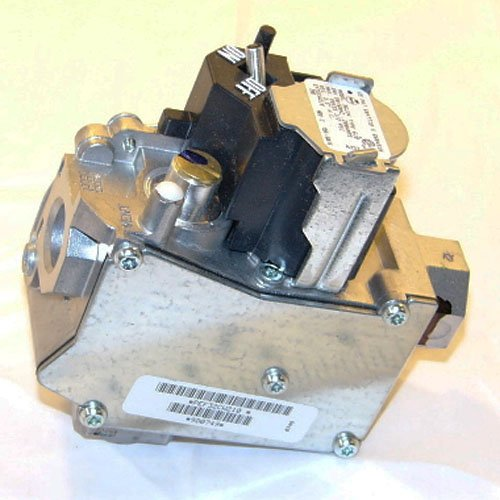 EF32CW206 - Payne OEM Furnace Gas Valve Replacement
