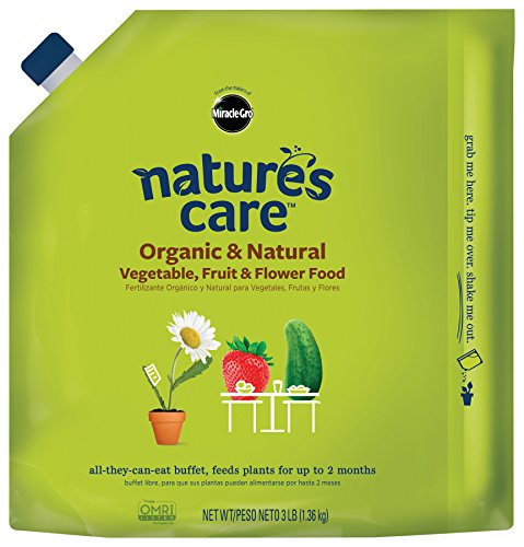 miracle-gro-m-natures-care-organic-and-natural-vegetable-fruit-and-flower-food