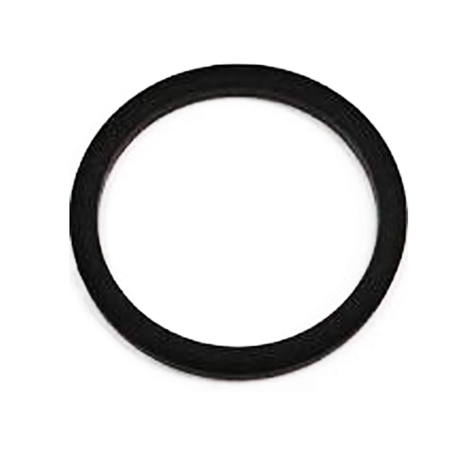 Genuine Polaris Part Number 5812123 - GASKET for Polaris ATV / Motorcycle / Snowmobile/ or Watercraft