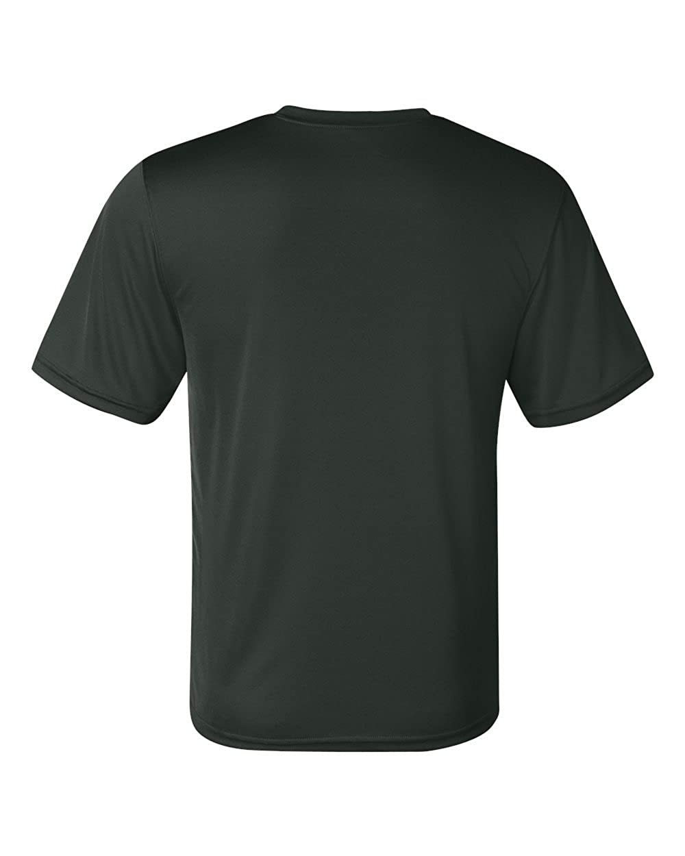 Double Dry Performance T-Shirt Champion CW22