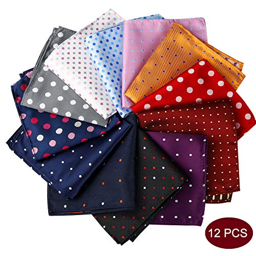 Buy pocket square