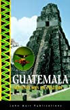 Guatemala, Richard Mahler, 1562614304