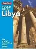 Libya Berlitz Pocket Guide (Berlitz Pocket Guides)