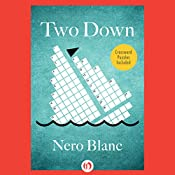 Two Down | Nero Blanc