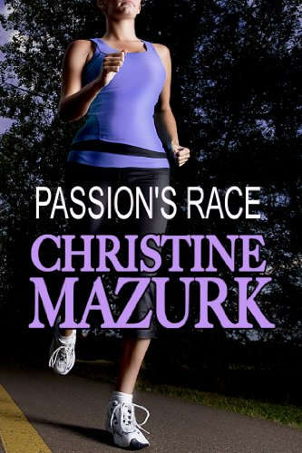 Kindle Daily Deals For Wednesday, May 22 – Bestsellers in All Genres All Priced at $1.99 or Less! plus Christine Mazurk 5-Star Passion's Race