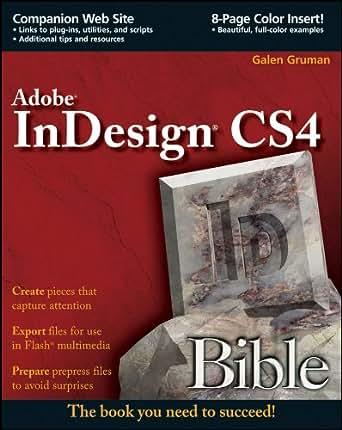 e-books em ingles