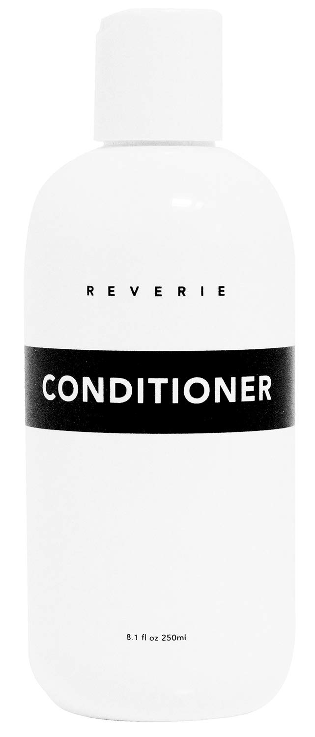 Reverie - Natural Hydrating Conditioner | Clean Hair Care (8 fl oz | 250 ml)